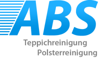 ABS-Teppichreinigung
